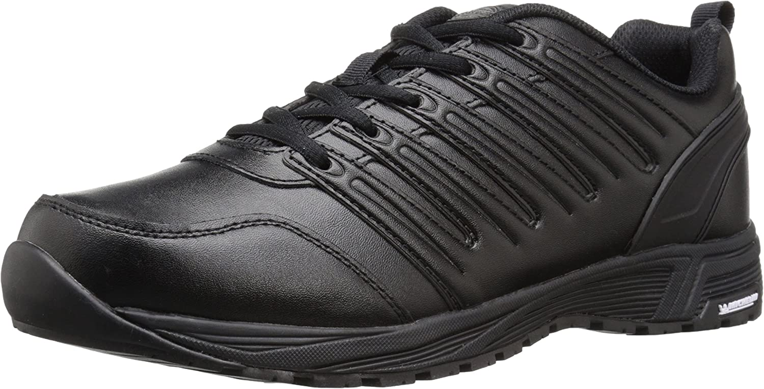 Dickies Men's Apex Industrial Sneakers