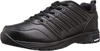 apex medical shoes