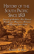 south australian almanac