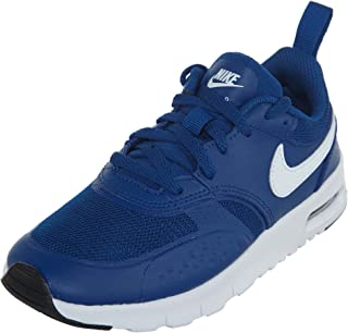 Nike Boys' Air Max Vision (Ps) Trainers