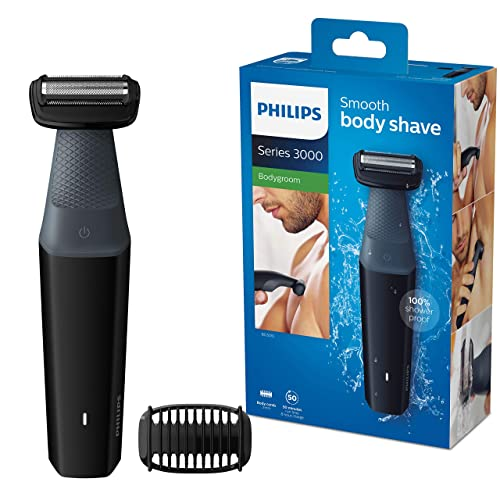 Philips Serie 3000: Amazon.es