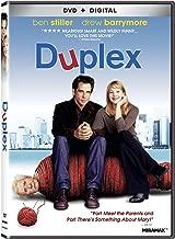 Duplex Digital