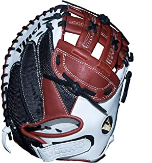 VINCI 33-Inch Adult Fastpitch Softball Glove