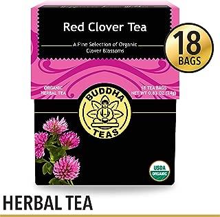 red level tea price