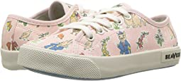 SeaVees - Monterey Sneaker Peter Rabbit (Toddler/Little Kid/Big Kid)