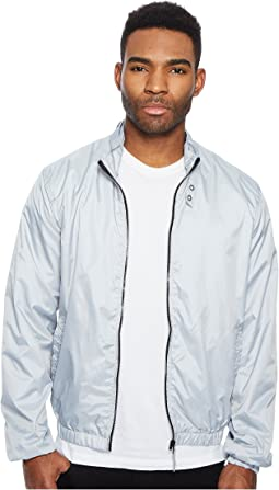 Members Only Packable Windbreaker