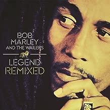 Best reggae bob marley remix Reviews