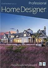 Chief Architect Home Designer Pro