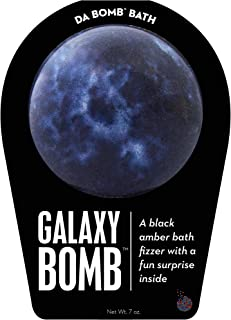 Best all black bath bomb Reviews