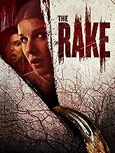 the rake film 2018