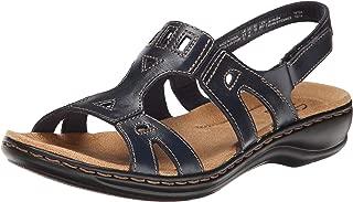 Women's Leisa Annual Sandal