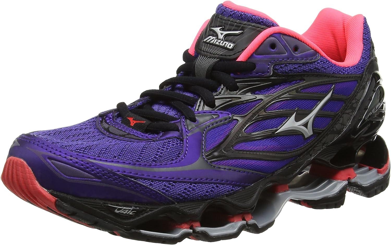 Mizuno Wave Prophecy 6 Nova Women's Running shoes  SS17