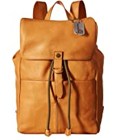 Vivienne Westwood - Heath Backpack