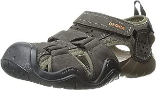 Crocs Mens 202111 202111