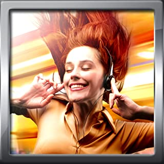 Ringtones Music 2014