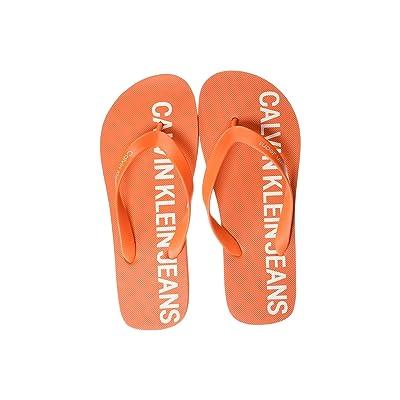 Calvin Klein Errol (Orangeade) Men