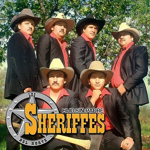 Pedacito De Sol By Los Sheriffès Del Norte On Amazon Music Amazoncom