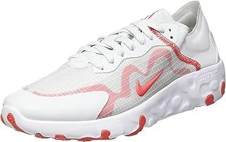 Nike WMNS Renew Lucent, Chaussures de Course Femme