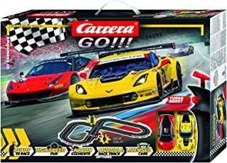 revell 1 32 slot cars