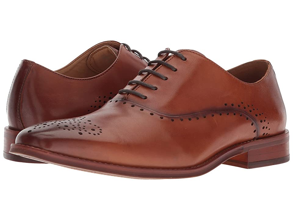 Steve Madden Vear (Tan) Men