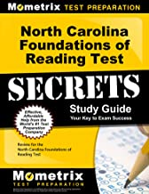 Best pearson foundations of reading test Reviews
