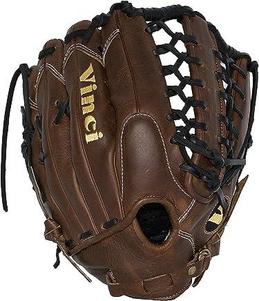 3038aa36eca Optimus Series PJ 13 Inch Glove