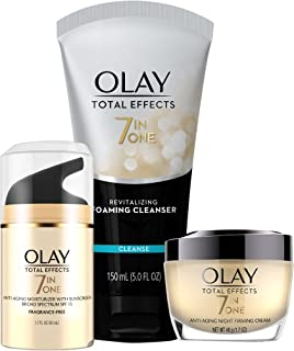 Best olay daily clean wet cleansing cloths Reviews