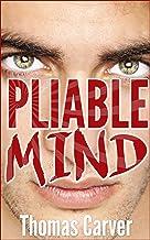 Pliable Mind (English Edition)