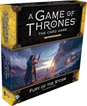 Best fantasy flight games game of thrones lcg Reviews