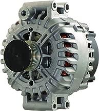 Remy 12887 Premium Remanufactured Alternator
