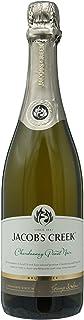 Jacob's Creek Sparkling Chardonnay Pinot Noir, 750ml