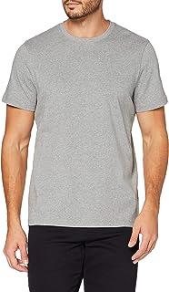 MERAKI T-Shirt Uomo, Cotone Organico
