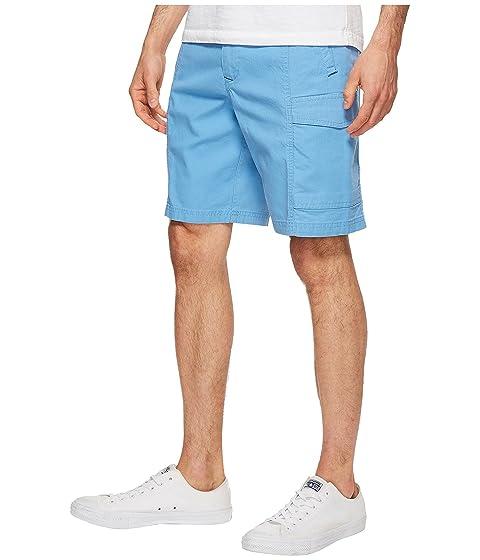 Cargo Blue Bahama Shorts Key Cabana Isles Tommy w6tgn1q4xq