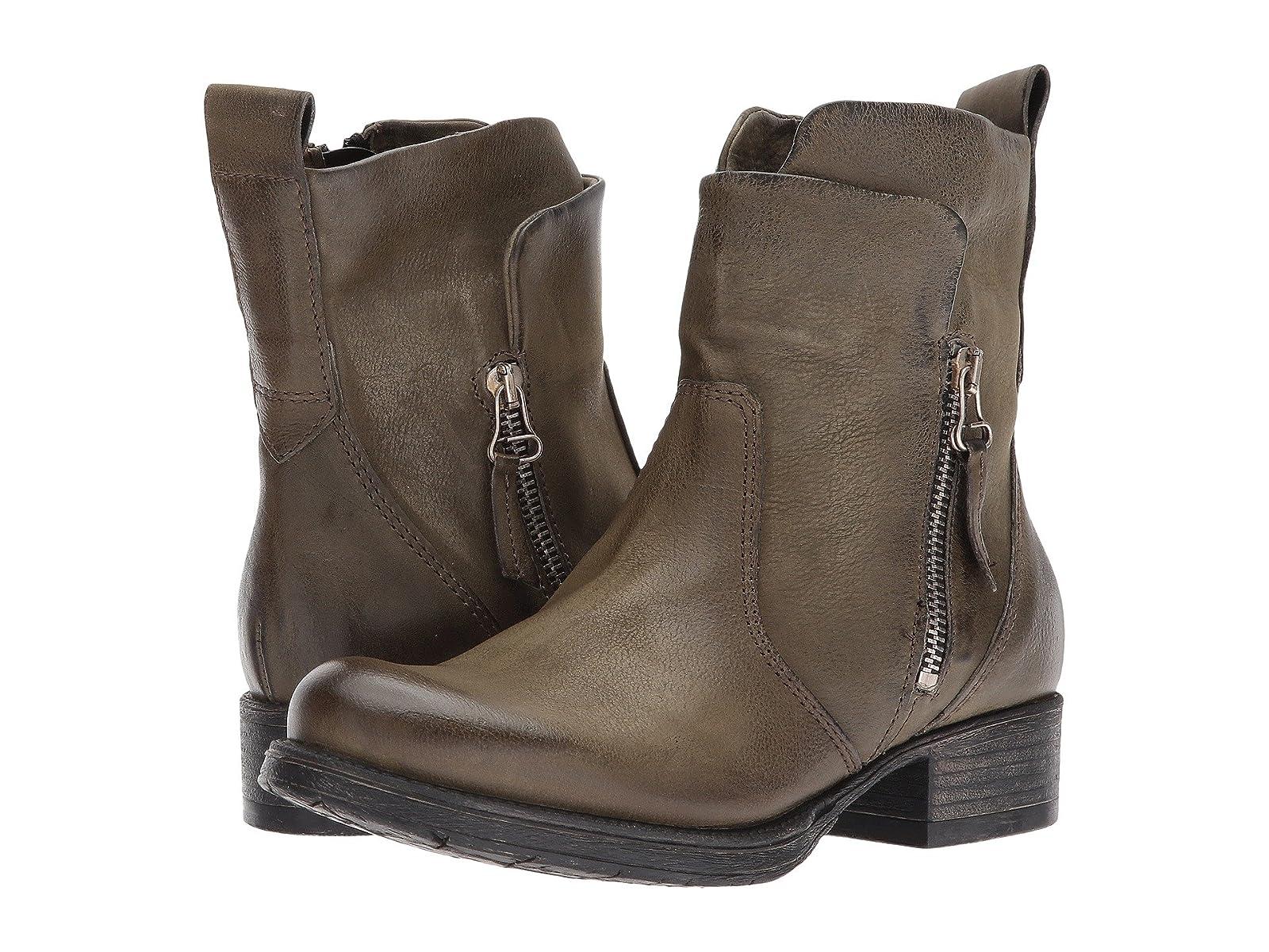 Miz Mooz NimbleCheap and distinctive eye-catching shoes