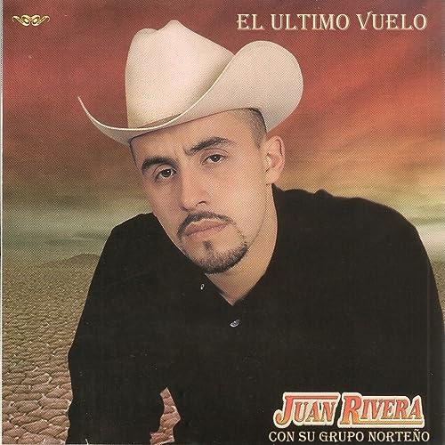 Eres Maravillosa by Juan Rivera on Amazon Music - Amazon.com