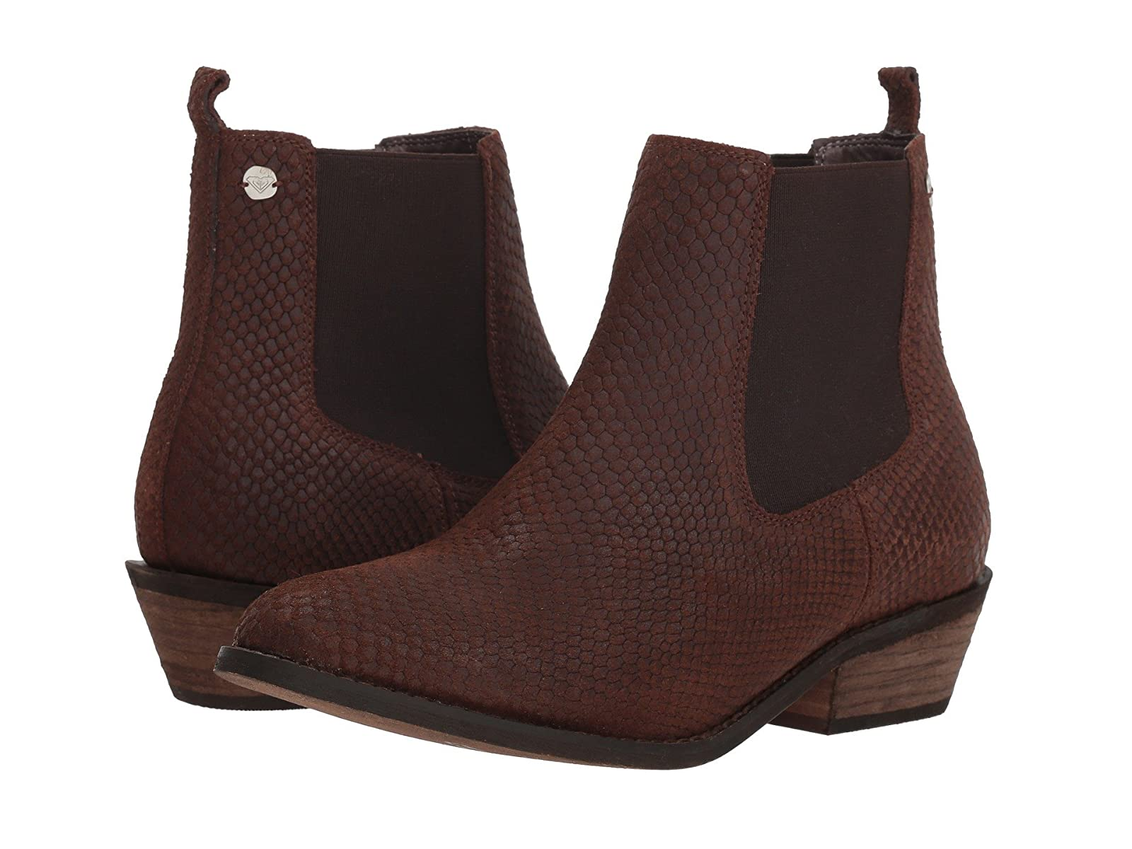 Roxy KarinaEconomical and quality shoes