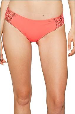 7acca6f27b Ca by vitamin a swimwear tamarindo bottom full muse at 6pm.com