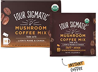 Best coffee mushroom kit Reviews