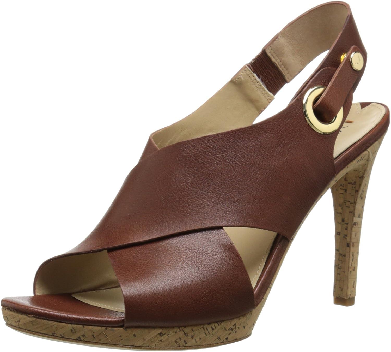 Via Spiga Women's Onitta Dress Sandal