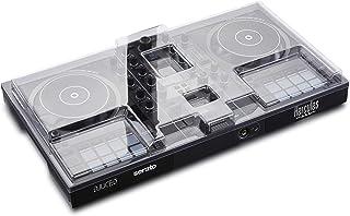 Decksaver LE Hercules DJ Control Inpulse 500 Cover (DSLE-PC-INPULSE500)