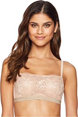 Holly Lace Bralette Underwire Bra