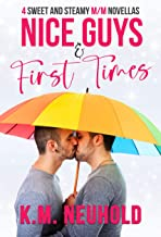 Nice Guys & First Times