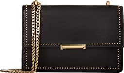 Ivanka Trump Mara Cocktail Bag - Pin Stud