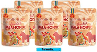 Best dala horse candy Reviews