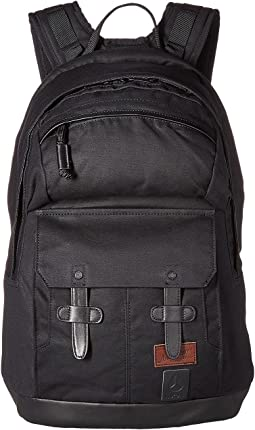 Nixon The West Port Backpack