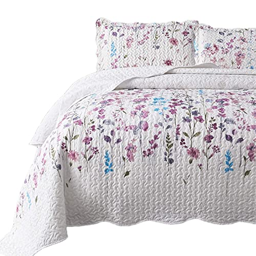 Lilac Bedding Amazon Com