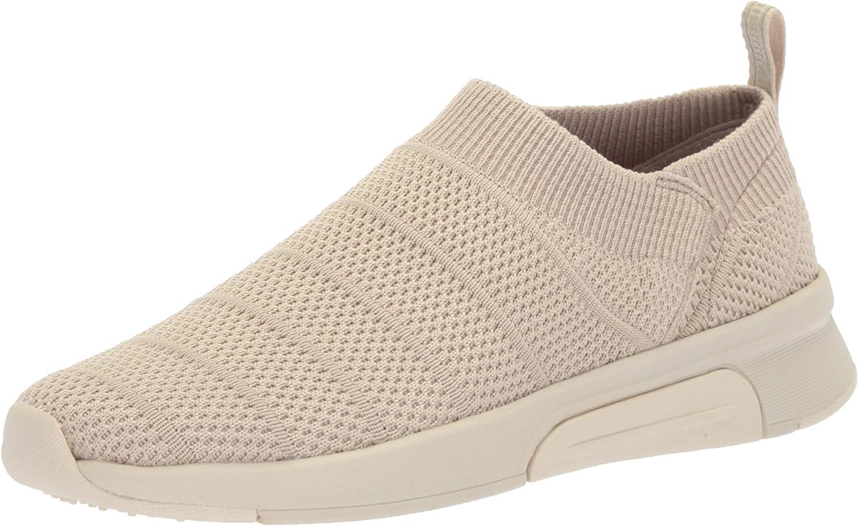 Mark Super sale Wholesale period limited Nason Los Angeles Sneaker Unisex-Adult Frisco