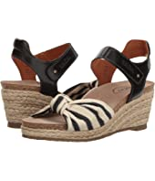 Taos Footwear - Very Jute