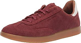 حذاء رياضي رجالي من Cole Haan Grandpro Turf