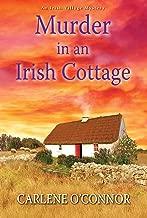 Murder in an Irish Cottage (An Irish Village Mystery Book 5)